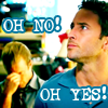 H50  | Yes/No