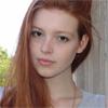 aweasleygirl userpic