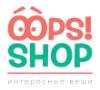 oopsshop userpic