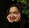 svarga_sva userpic