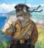 корабельный кот