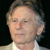 Величайший Кинокритик Леший 133 (leshiy133): Polanski