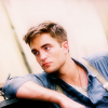 rob water for elephants lean on elbow