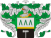 rdemidov userpic