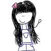littlemoxygirl userpic