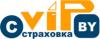 strahovkavipby userpic