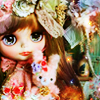 kyu_oba_rokku: pic#101387485
