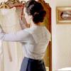 nofrontiers100: [Downton Abbey] Sybil Nostalgic