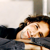 [Josh Groban] Close Smile