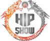 hipshow2012 userpic