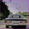 supernutjapan: car&music