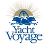 морские путешествия, регаты, Черногория, ЯхтВояж, Яхт Вояж