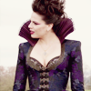 ouat regina cleavage