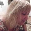 волосы Вероники