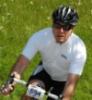 велосипед, велопутешествия, велотуризм, марафон