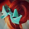 orangeva_ya userpic