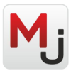 millionjobs userpic