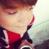 natali_dreamer userpic