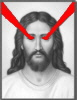 jesus_lasers userpic