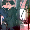 Torchwood kiss