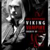 viking vampire _ eric;tb;tv