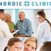 nordicclinic userpic