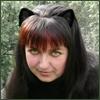 nata_panthera userpic
