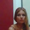 juli_erde userpic