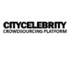 citycelebrity userpic