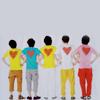 大パンですよ~: Arashi ☂ 嵐 24時間テレビ