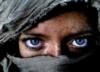 zzyzx_yes1: Глаза