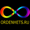 ordenhets userpic