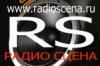 radioscena