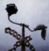 iehf19 userpic