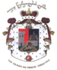 фамильный герб1