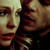 TV/Vampire Diaries - Caroline/Klaus