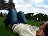 euston_squirrel userpic