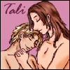 talimenios userpic