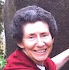 Kate Walker, Children's Books