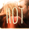 Lulu: true blood: HOT