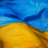 2lingualukraine userpic