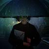 Pacific Rim - Under my umbrella