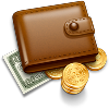 investportfolio userpic