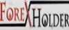 forexholder userpic