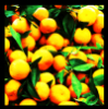 tangerinegrapes