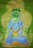 Buddha O'Brien