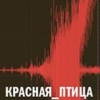 kult_praktiki userpic