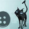 юленька: кот