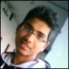 nitesharma userpic