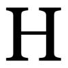 helpmymac userpic